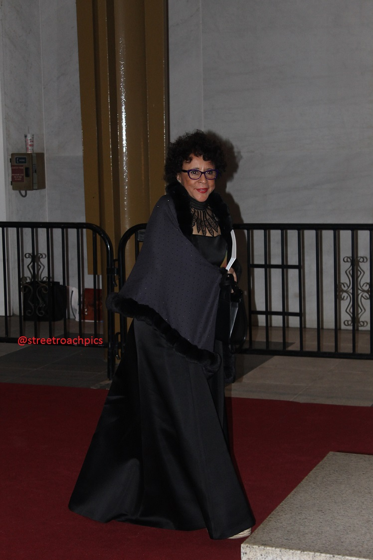 pictures of sheila johnson
